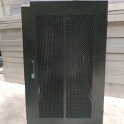 20ud6001